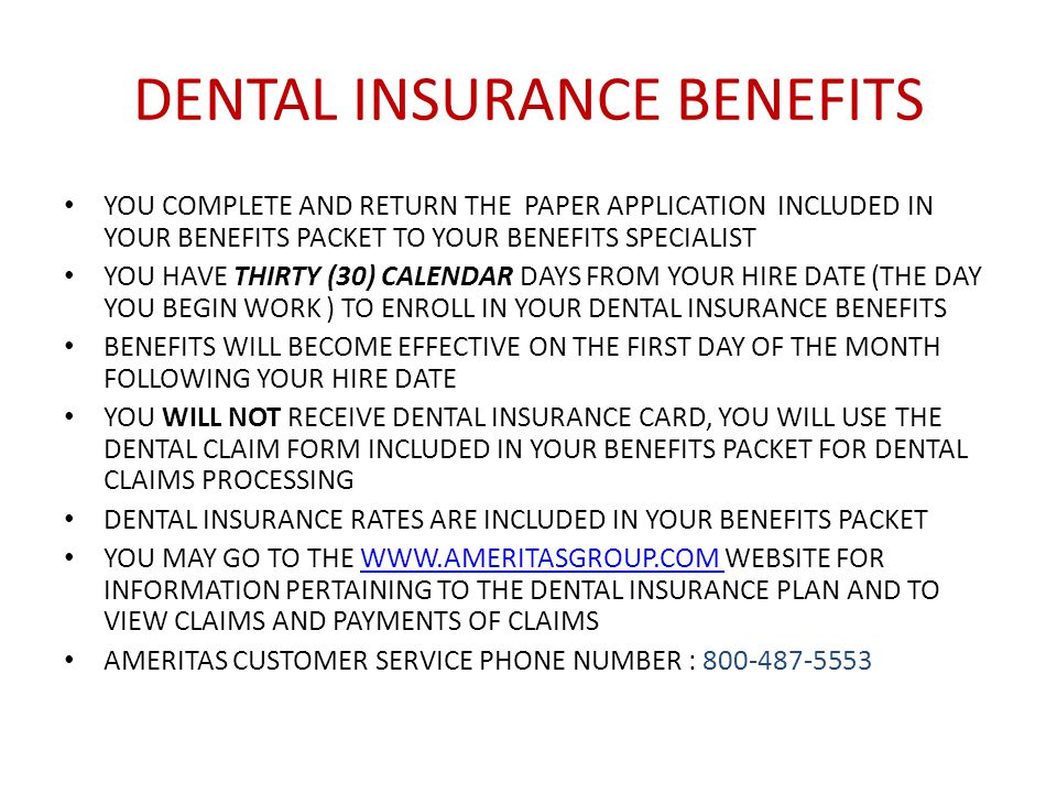 HEALTH INSURANCE BENEFITS ELECTRONIC ENROLLMENT WEBSITE: HTTP://WSFCS.HRINTOUCH.COMHTTP://WSFCS.HRINTOUCH.COM YOU HAVE THIRTY (30) CALENDAR DAYS FROM