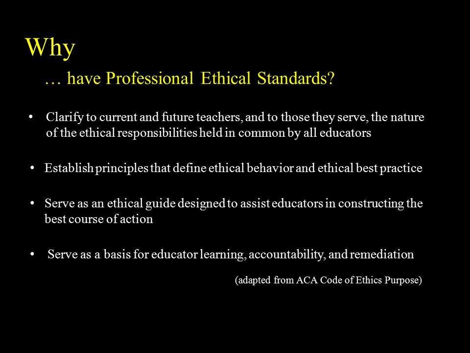 Regulatory Framework A body of statutes, regulations, policies, and case law that provides the framework governing school operations, including the conduct of teachers.