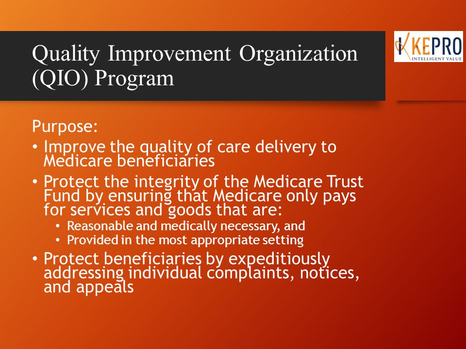 Here you will chose if Standard of Care was met or not met.