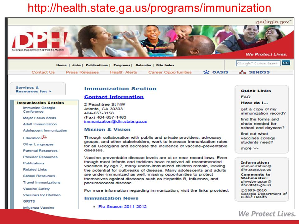 http://health.state.ga.us/programs/immunization
