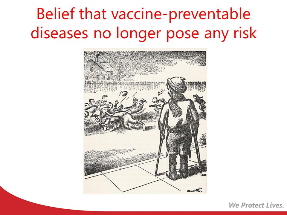 Doubt about the vaccine safety profile What are ingredients.