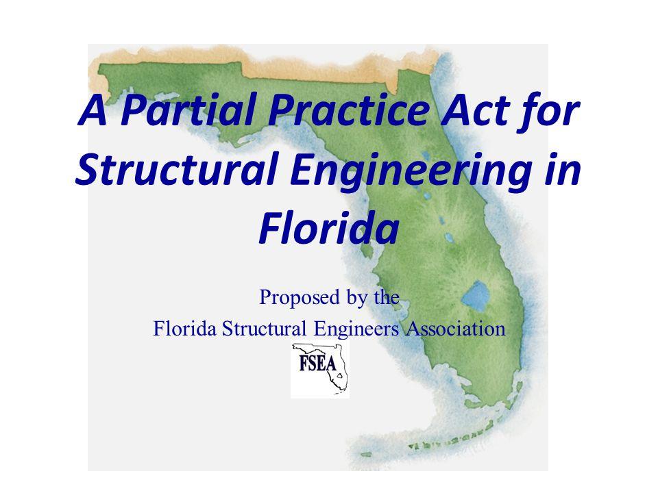 Structural Failures in Florida Berkman Plaza II Parking Garage, Jacksonville, FL: A.A.
