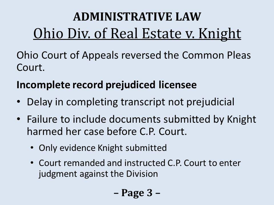 FAIR HOUSING Keller v.City of Fremont Citation: 719 F.3d 931 Court: U.S.