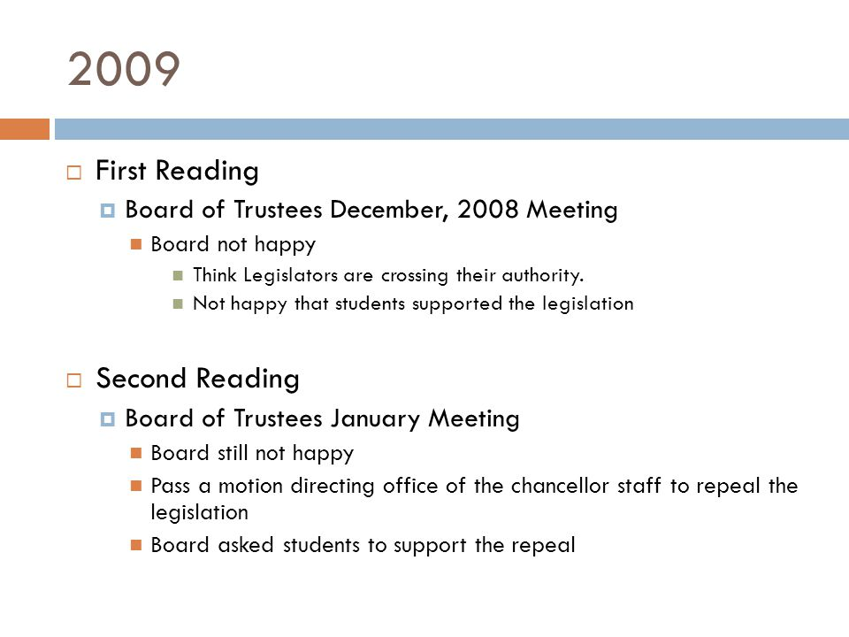 Faculty Amendments - IFO  IFO Amendment (4 Year Faculty)  Laws 2007, Chapter 144, Article 1, Section 4, Subd.
