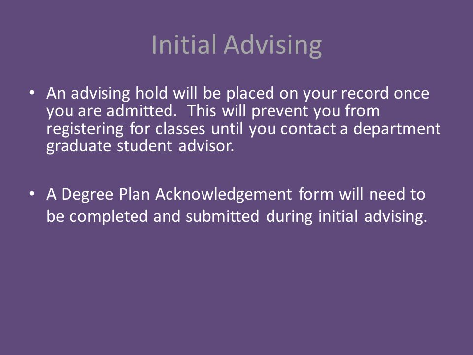 Academic Dishonesty Academic dishonesty will not be tolerated at the university Academic dishonesty includes, but is not limited to, cheating on an examination or other academic work, plagiarism, collusion, and the abuse of resource materials (Tarleton State University Catalog; Tarleton State University Student Handbook).