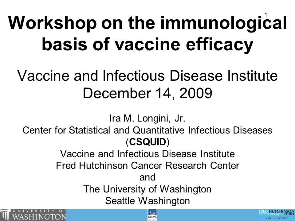 2 The State of Vaccinology We need immune markers for vaccine protect against infection, disease and transmission.