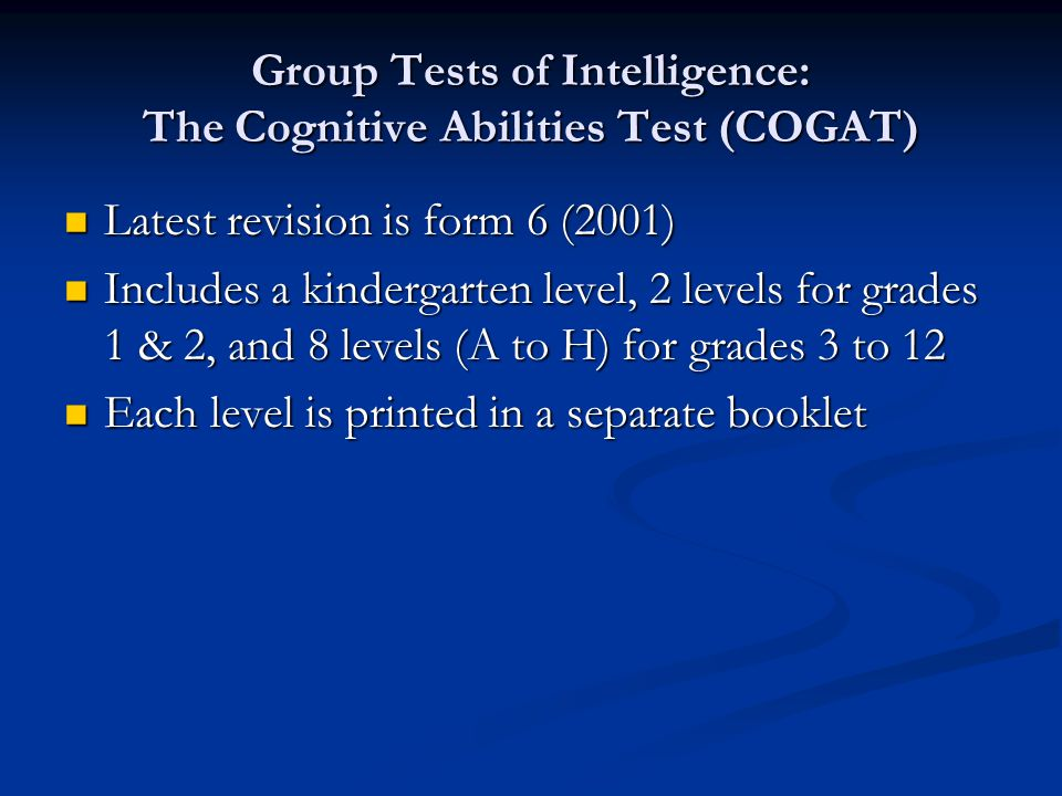May 4, 2005 ON EDUCATION SAT Essay Test Rewards Length and Ignores Errors By MICHAEL WINERIP By MICHAEL WINERIP http://www.nytimes.com/2005/05/04/education/04e ducation.html?ei=5090&en=94808505ef7bed5a&ex=1 272859200&partner=rssuserland&emc=rss&pagewante d=print&position= http://www.nytimes.com/2005/05/04/education/04e ducation.html?ei=5090&en=94808505ef7bed5a&ex=1 272859200&partner=rssuserland&emc=rss&pagewante d=print&position= http://www.nytimes.com/2005/05/04/education/04e ducation.html?ei=5090&en=94808505ef7bed5a&ex=1 272859200&partner=rssuserland&emc=rss&pagewante d=print&position http://www.nytimes.com/2005/05/04/education/04e ducation.html?ei=5090&en=94808505ef7bed5a&ex=1 272859200&partner=rssuserland&emc=rss&pagewante d=print&position