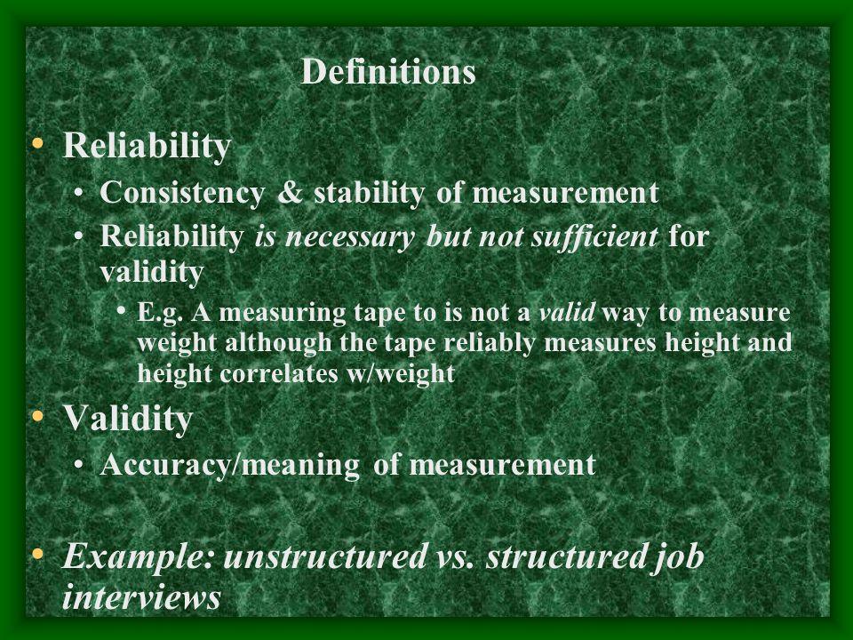 Internal consistency of SWLS Satisfactory internal consistency.
