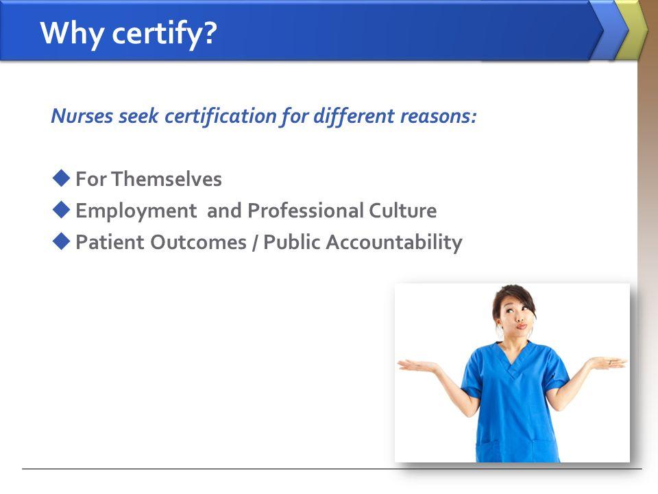 Testing FAQs Q: Is the CPN exam like the NCLEX.