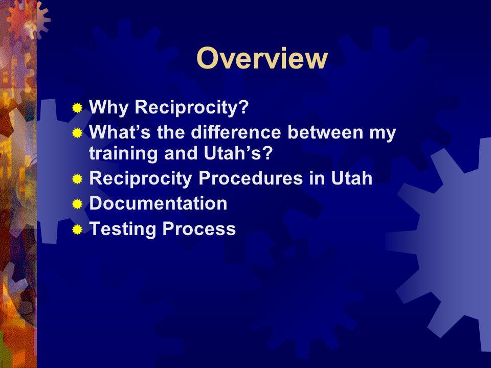 Utah EMT-Basic  Airway Adjuncts  Medical Control  Administration Routes:  Oral  Sublingual  Intramuscular (IM)  By inhalation Medications: Epinephrine (Epi) Nitroglycerin Baby Aspirin Prescribed Inhaler Activated Charcoal Oral Glucose