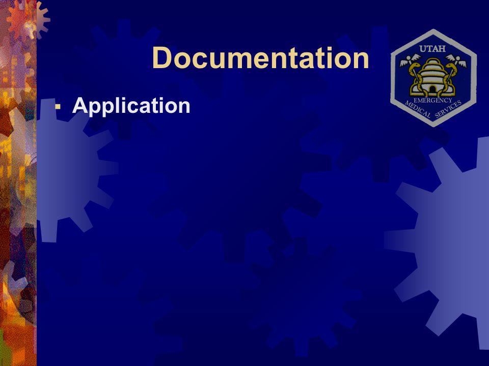 http://health.utah.gov/ems/certif/application.pdf