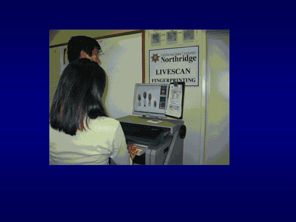 EMT-Basic & EMT-I Practical: Two Parts  1 Trauma scenario – 9 minutes  1 Medical Scenarios – 9 minutes