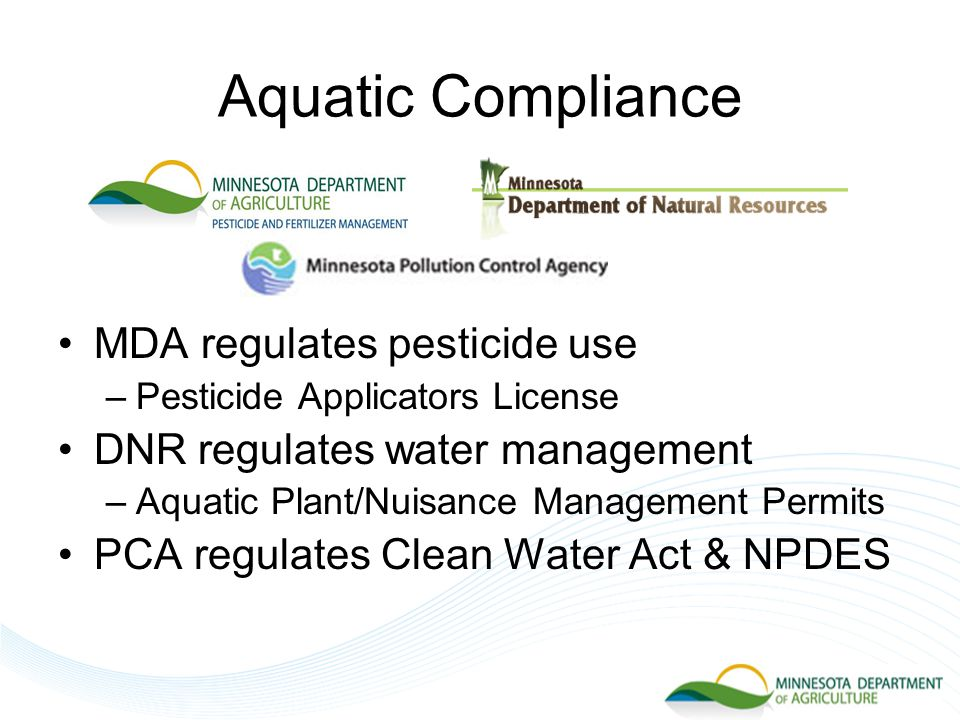 Common Mistakes Omit required info Incorrect info given Example EPA Reg.
