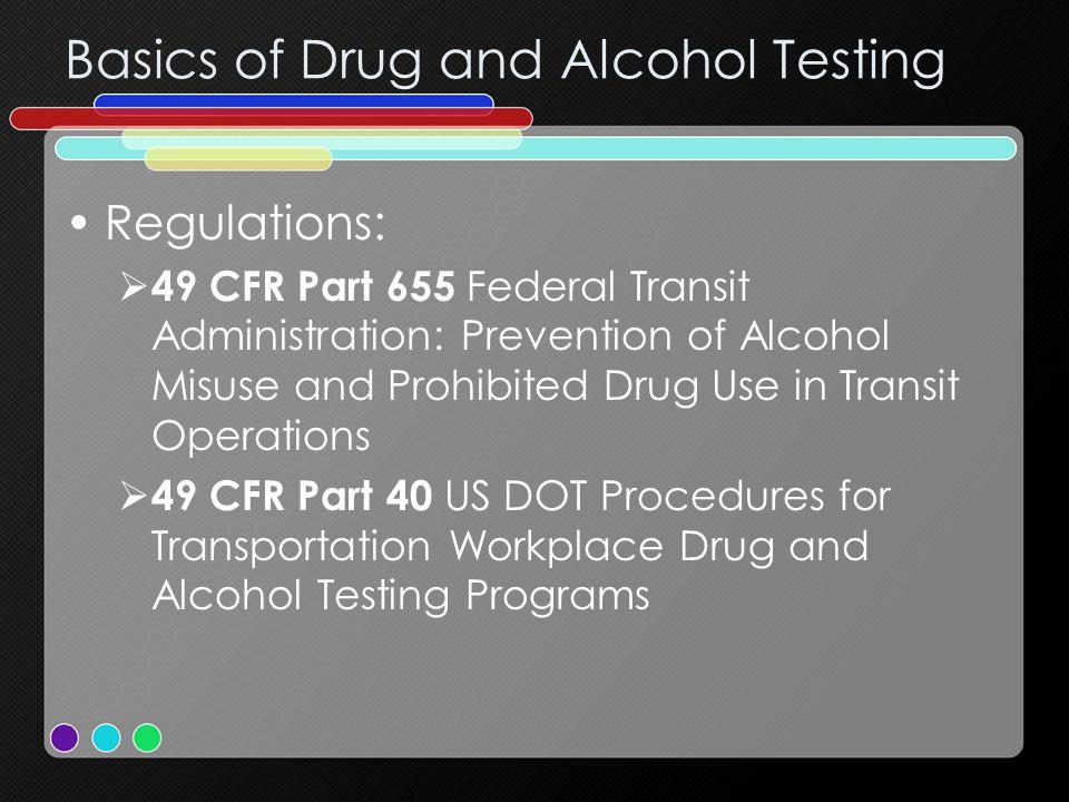 Regulatory Updates Effective August 25, 2008