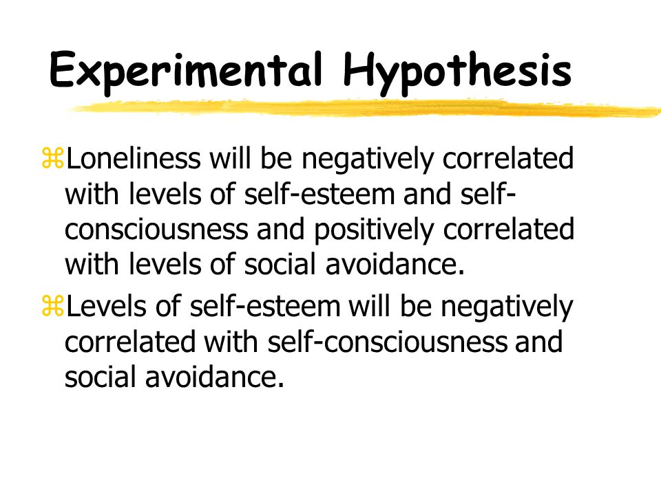 Gender Differences zElmet and Dkkard (1987) found no gender differences in self reported symptoms of loneliness.