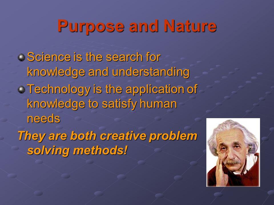 Engineering is...