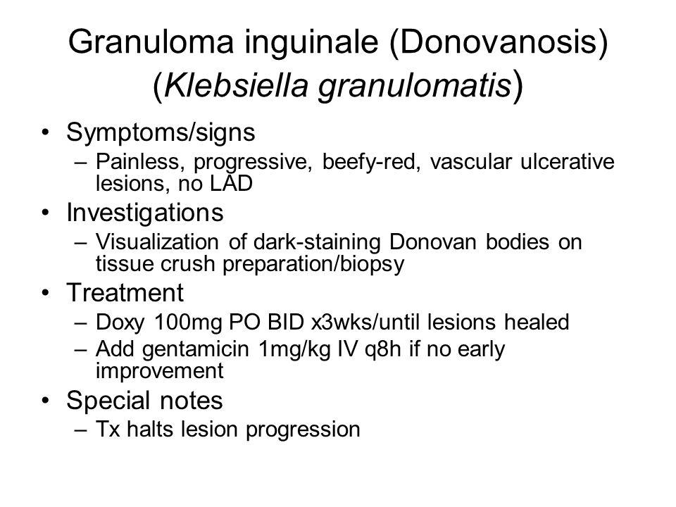 Trichomoniasis (T.
