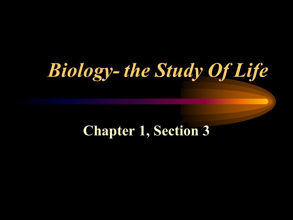 Chapter1, Section 3, pg14-17 Scientific Process (a.k.a Method) –Make observations –Ask questions –Form hypothesis –Test hypothesis (retest, retest, retest) –Develop theory