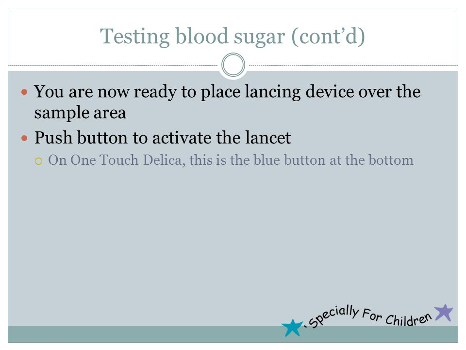 What is a Bolus.