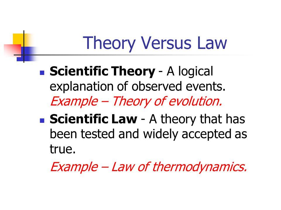 Scientific Theory Custom Paper Help Uthomeworkiyralthehits