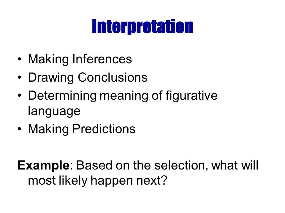 Resources Math Link: http://www.ncpublicschools.org/accountability/testing/ eog/math/ Reading Link: http://www.ncpublicschools.org/accountability/testing/ eog/reading/ Indicators for Math: http://mathlearnnc.sharpschool.com/UserFiles/Servers /Server_4507209/File/Instructional%20Resources/G rade4Indicators.dft7.pdf