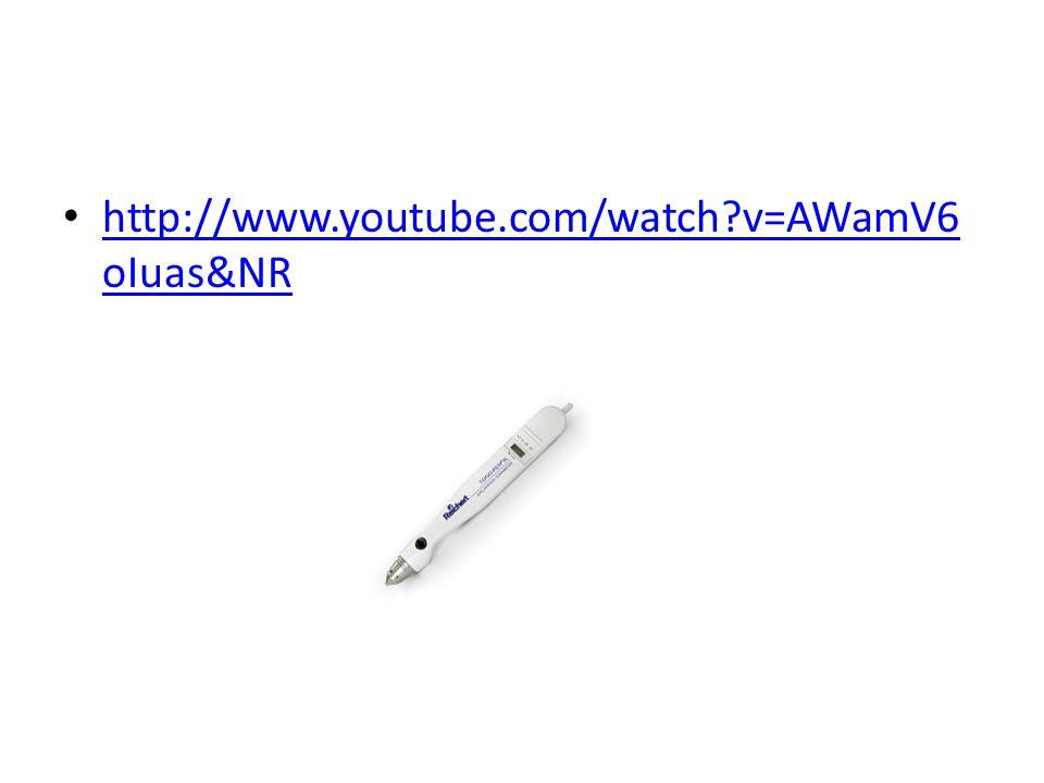 http://www.youtube.com/watch?v=AWamV6 oIuas&NR http://www.youtube.com/watch?v=AWamV6 oIuas&NR