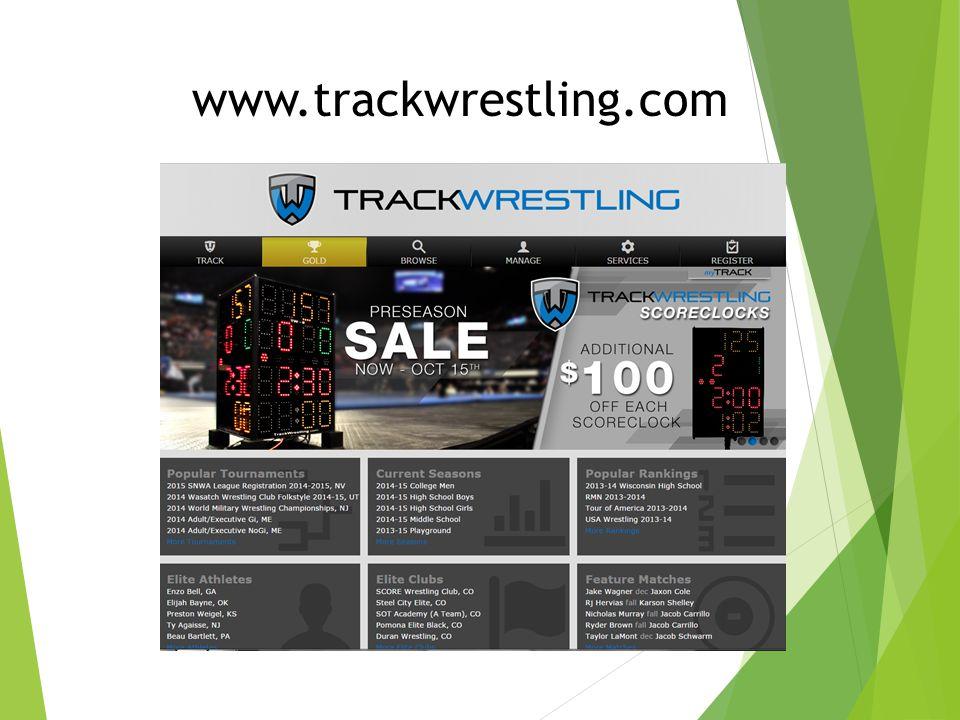 www.trackwrestling.com