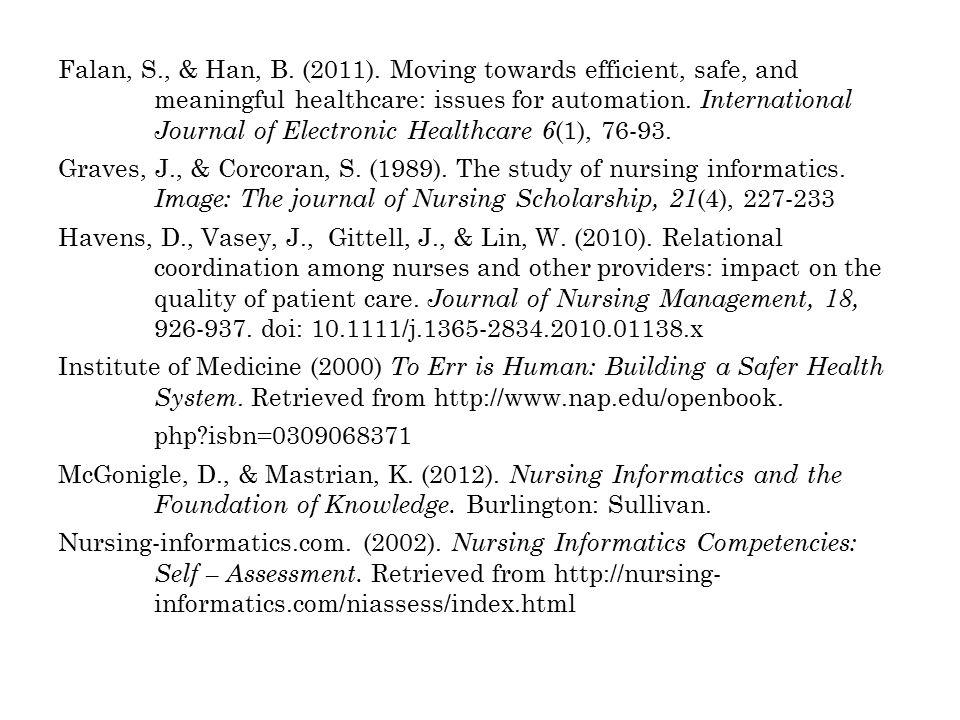 Falan, S., & Han, B. (2011).