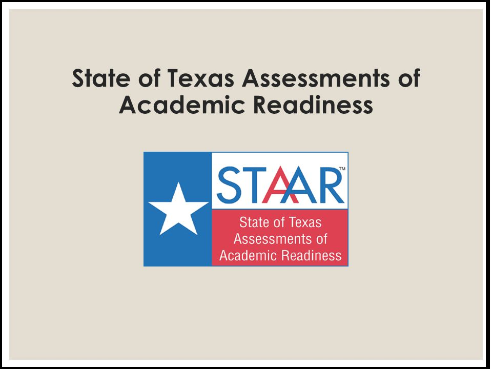 STAAR Writing – 4 th Grade Test Components 1.Composition (Narrative & Expository) 2.