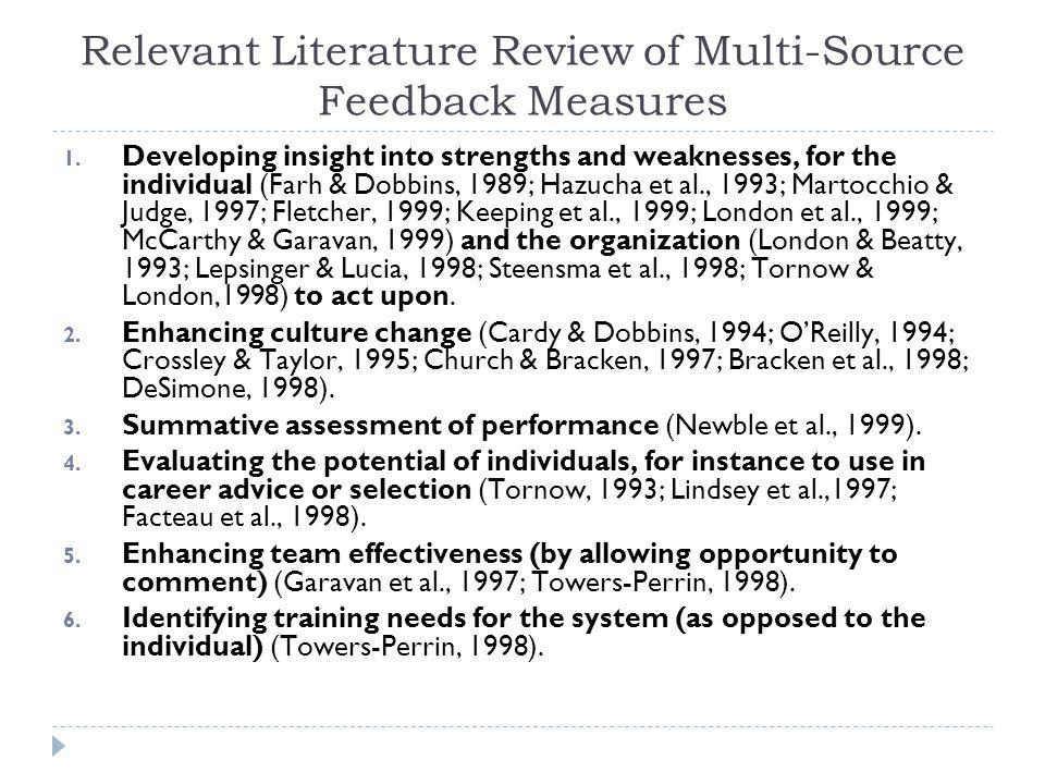 Development of Disruptive Behavior Instrument  2004 – Developed list of disruptive behaviors and boundary violation behaviors.