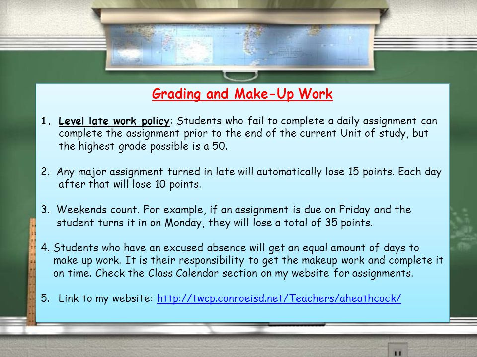 Retest Policy 1.Complete and submit any missed assignments for the retest unit prior to the reassessment date 2.Attend 60 minutes of tutorials with any Geography teacher or designated CP peer tutor 3.Complete and submit any assigned unit study guide/review prior to the reassessment date 4.Retake the test within 2 weeks following the posted grade 5.Complete Part A of the reassessment form and submit to your teacher within 1 week of the posted grade 6.Only 1 retake per 9 weeks is allowed Retest Policy 1.Complete and submit any missed assignments for the retest unit prior to the reassessment date 2.Attend 60 minutes of tutorials with any Geography teacher or designated CP peer tutor 3.Complete and submit any assigned unit study guide/review prior to the reassessment date 4.Retake the test within 2 weeks following the posted grade 5.Complete Part A of the reassessment form and submit to your teacher within 1 week of the posted grade 6.Only 1 retake per 9 weeks is allowed