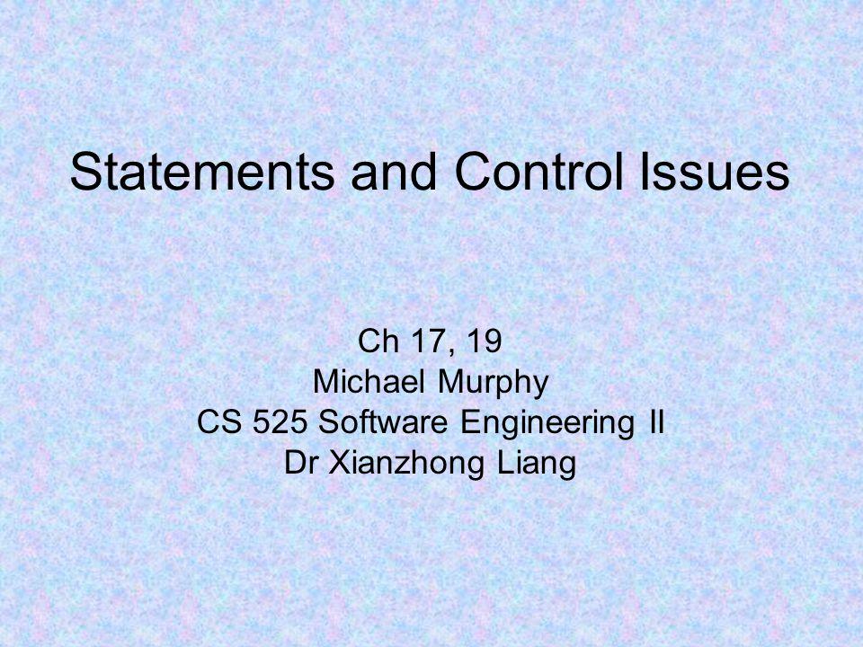 2 Sources Code Complete; Steve McConnell www.answers.com C++ how To Program; Deitel & Deitel http://www.sparknotes.com/cs/recursion/w hatisrecursion/section2.rhtml