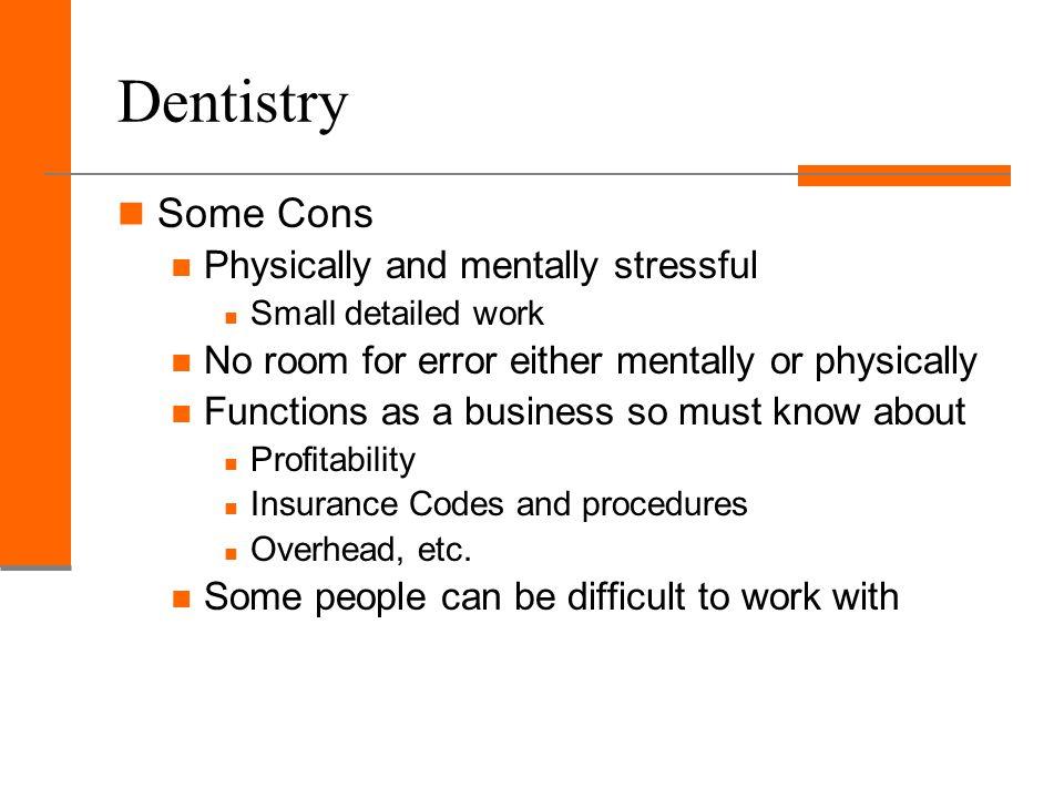Idaho Dental Education Program Application process cont.