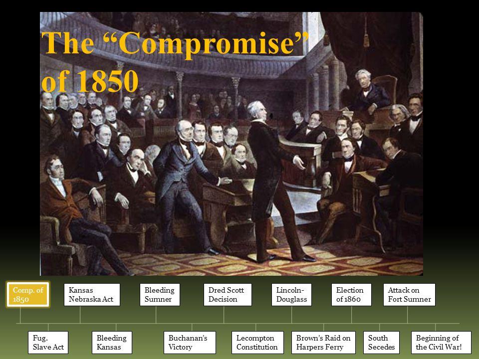 Comp.of 1850 Fug.