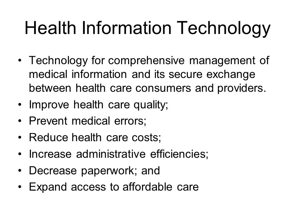 HITECH Title XIII American Recovery and Reinvestment Act of 2009 is all about HIPAA!!.