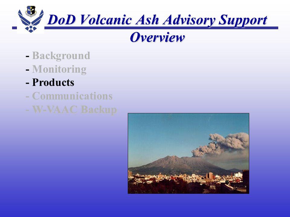 FVAW31 KGWC 141715 VOLCANIC ASH ERUPTION UPDATE VOLCANO: NYIRAGONGO 0203-02 LOCATION: 01.52S 29.25E AREA: DR-CONGO SUMMIT ELEVATION: 11378 FT (3469 M) 1.