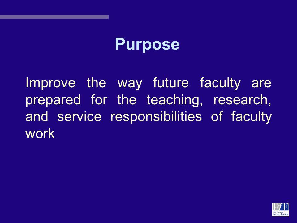 PFF 2 Graduate Schools: 1997 - 2001 ARIZONA STATE UNIVERSITY - 3 partners DUKE UNIVERSITY - 3 partners FLORIDA STATE UNIVERSITY - 6 partners HOWARD UNIVERSITY - 5 partners INDIANA UNIVERSITY - 15 partners MARQUETTE UNIV & UNIV OF WISCONSIN-MILWAUKEE -10 partners NORTHWESTERN UNIVERSITY - 4 partners SYRACUSE UNIVERSITY - 5 partners UNIVERSITY OF CINCINNATI - 7 partners UNIVERSITY OF COLORADO-BOULDER - 8 partners UNIVERSITY OF KENTUCKY - 6 partners UNIVERSITY OF MINNESOTA - 14 partners UNIVERSITY OF NEBRASKA-LINCOLN - 7 partners UNIVERSITY OF NEW HAMPSHIRE - 3 partners UNIVERSITY OF WASHINGTON - 7 partners