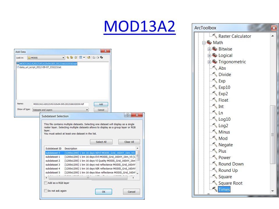MOD13A2
