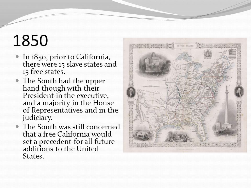 Underground Railroad The South was also very angry over the number of slaves escaping to the North and the rising abolitionist movement in the North aiding them on their way to Canada.