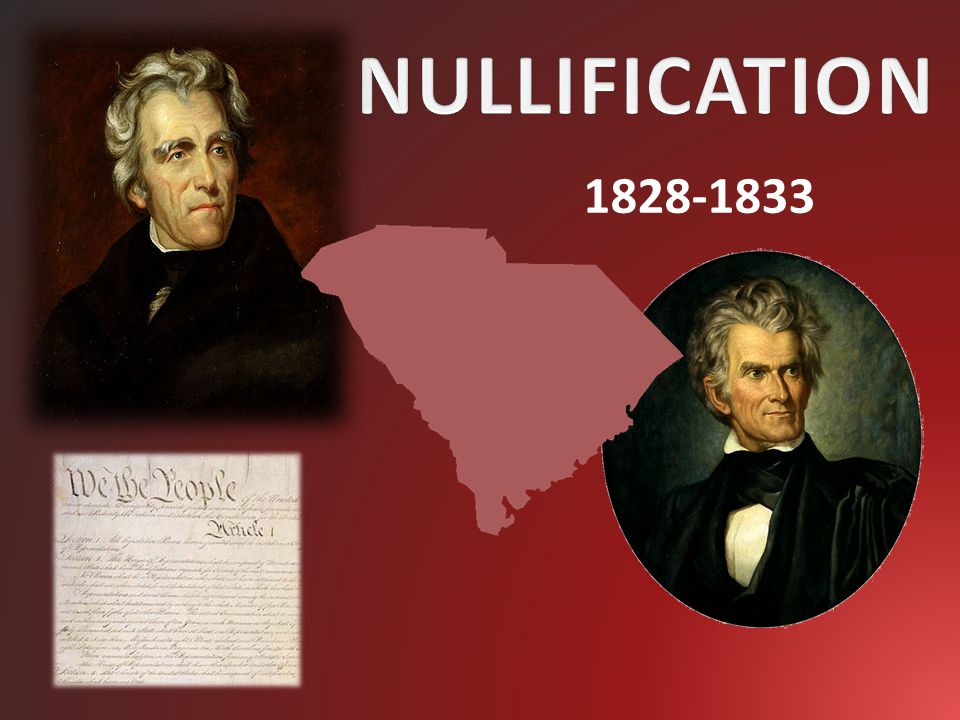 1828-1833
