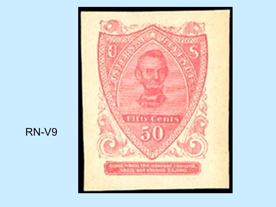 RN-V9