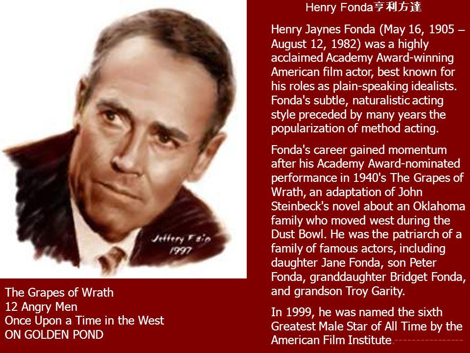 Midway (1976) - Charlton Heston, Edward Albert Charlton Heston, Robert Wagner, Henry Fonda, James Coburn Planet of the Apes (1968) - Charlton Heston, Linda Harrison