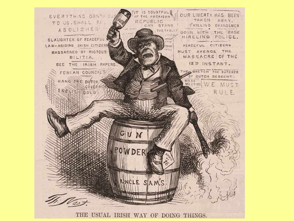 Whig Party Splits Caning of Sumner Kansas-Nebraska Act Bleeding Kansas Fugitive Slave Act FACTORS IN THE RISE OF THE REPUBLICAN PARTY REPUBLICAN PARTY