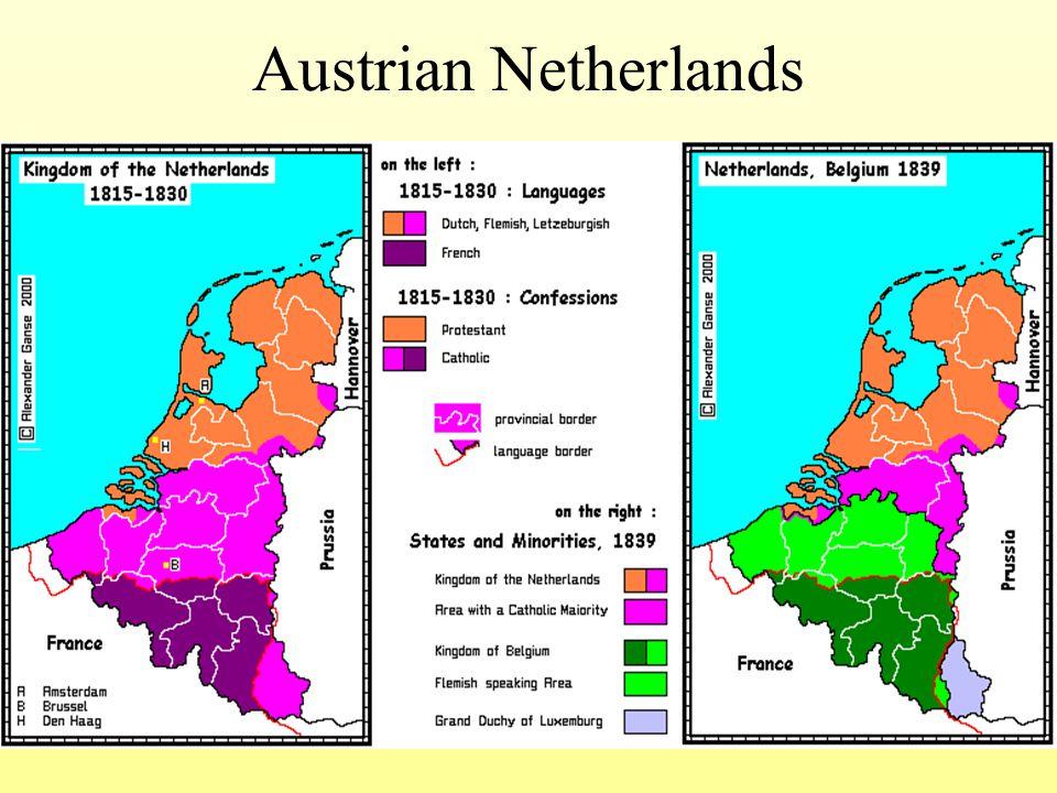 Austrian Netherlands