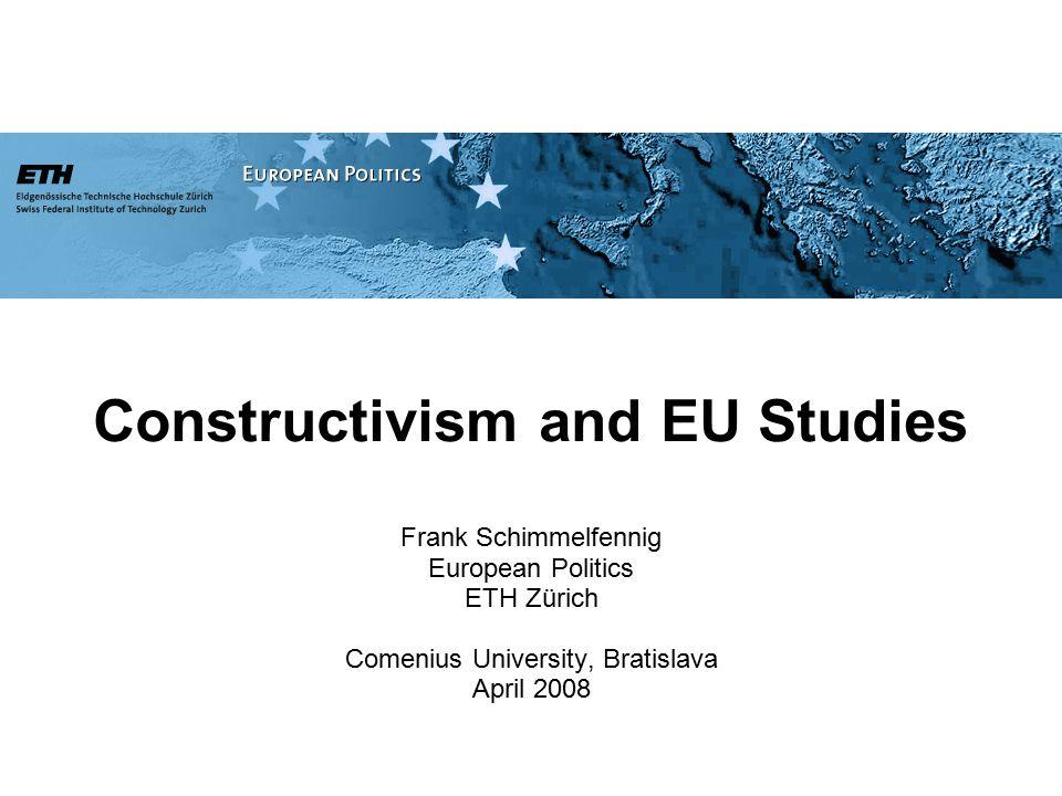 2 What is constructivism.