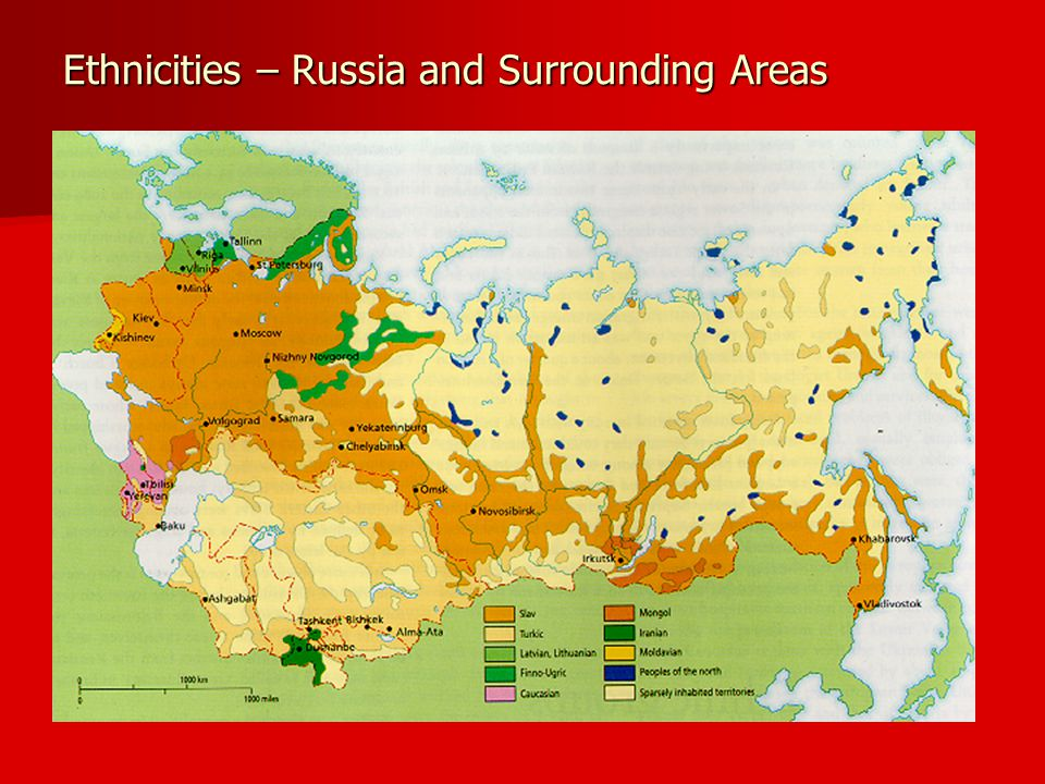 Understanding Oil and Gas - The EU imports almost half of its natural gas and 30% of its oil from Russia.