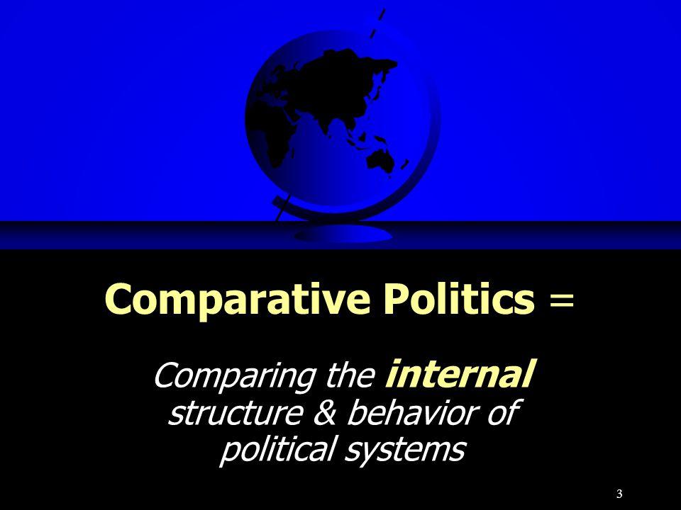 74 More concepts …  democratic citizen normative or empirical .