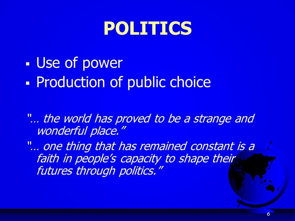127 Autocratic government  Dictatorship, authoritarian, autocratic  .