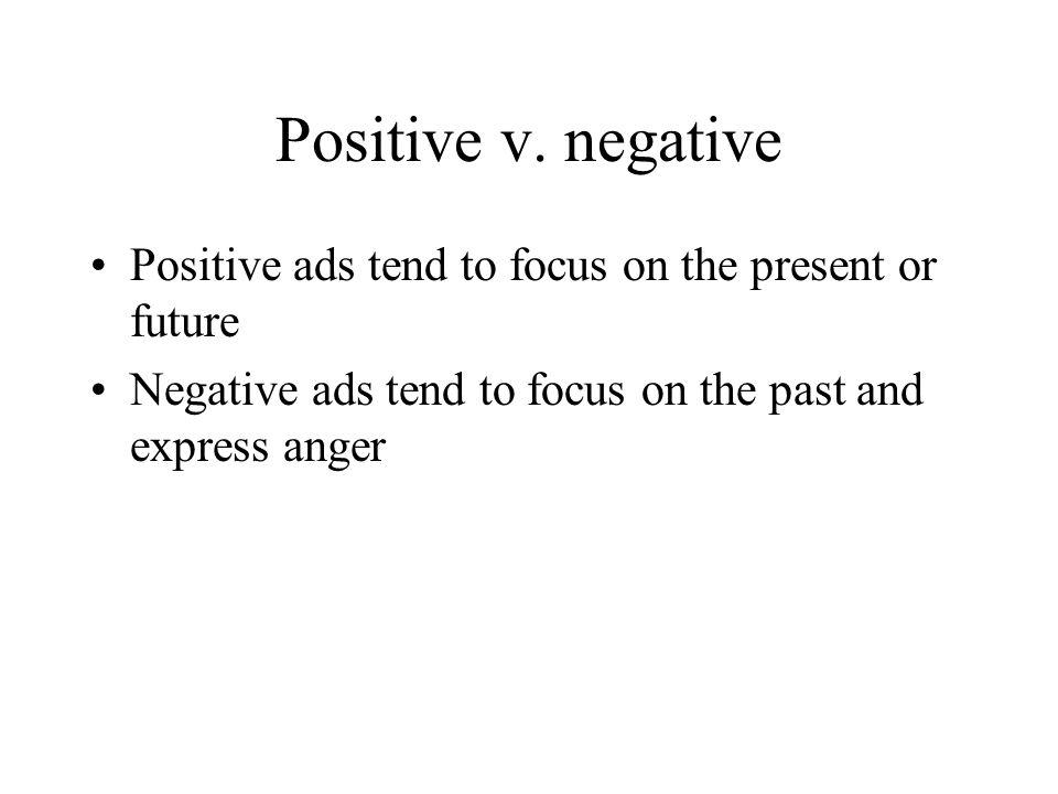 Positive v.