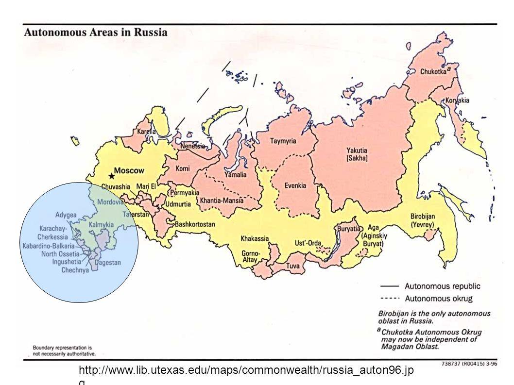 http://www.lib.utexas.edu/maps/commonwealth/russia_auton96.jp g